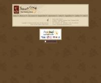 สมาร์ทคุ๊กไทยเลนด์ - smartcookthailand.com