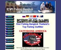 กีวีฟิชชิ่งบางกอก - kiwifishingbangkok.com