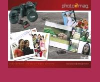 โฟโต้ทูแมก - photo2mag.com