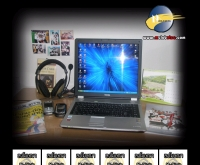 ชมรมการตลาด คณะบริหารธุรกิจ มหาวิทยาลัยหอการค้าไทย  - mclubutcc.com