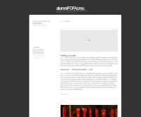 ชมรมศิษย์เก่าคณะวิจิตรศิลป์ - alumnifofacmu.com