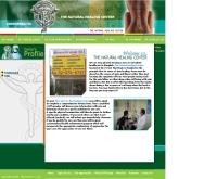 แนชเชอรัล ฮีลลิ่ง เซ็นเตอร์  - thaichiro.com