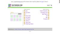 ชุมชนแบ่งปันนวัตกรรมทางความคิด - tagtoknow.com