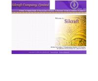 ซิลคราฟท์ - silcraft.co.th
