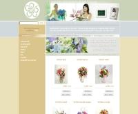 ฟลาวเวอร์ดีไซน์ - flowerdesignbangkok.com