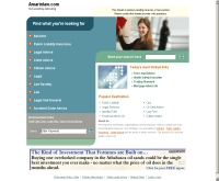 บริษัท อมรินทร์ กฎหมายและการบัญชี จำกัด - amarinlaw.com