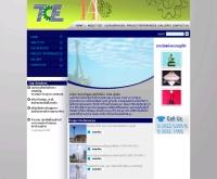 บริษัท ไทยเจริญสุข เอ็นจิเนียริ่ง จำกัด - thaicharoenshuk.com