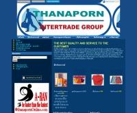 ธนาภรณ์ - thanapornonline.com