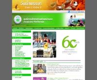 องค์การบริหารส่วนตำบลบ้านนา - banna-klaeng.com