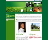 โรงเรียนการศึกษากอล์ฟไทย - golf-thaischool.com
