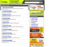 เกาะพะงัน อสังหาริมทรัพย์ - phanganislandproperty.com