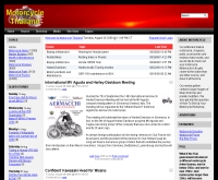มอเตอร์ไซค์ อิน ไทย - motorcycle.in.th