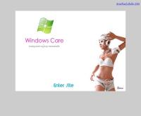 วินโดวส์แคร์ - windowscare.igetweb.com