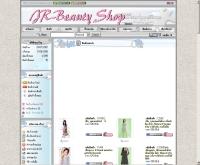เจอาร์ บิวตี้ ช็อป - marketathome.com/shop/kikkadok