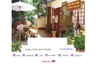 ออร์คิดส์ เกสเฮ้าส์  - orchidsguesthouse.com