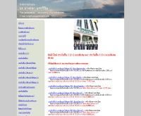 จีเอ ตวงธนา พรทวีสิน - tungthana.com