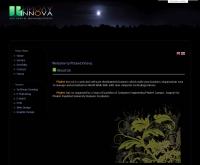 บริษัท ภูเก็ตอินโนวา จำกัด - phuketinnova.com