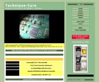 เทคนิค-แคร์ - technique-care.com