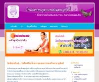 โรงเรียนพาทยกุลการดนตรีและนาฏศิลป์ - phattayakulschool.com