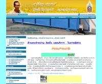 พลูออโต้ - pool-auto.com