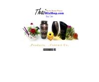 ไทยมิกซ์ช็อป - thaimixshop.com