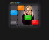 คาเรียวาไรตี้ - careervariety.com