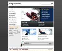โรงเรียนฝึกอาชีพกรุงเทพมหานคร (อาทร สังขะวัฒนะ) - sarngarcheep.net