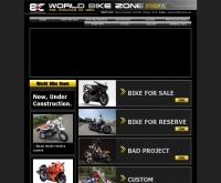 เวิล์ดไบค์โซน - worldbikezone.com