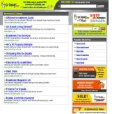 สยามเอ็กซ์เพ็ทดอทคอม - siamexpats.com