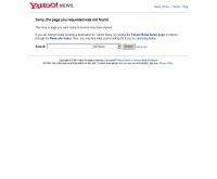 ภาพข่าว - news.yahoo.com/photos/ss/events/ts/091607thailandcrash;_ylt=AsHIInfXSRcjRl61JpFJETWaK8MA