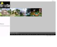 บริษัท ที่หมายตา จำกัด - timaita.com