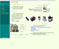บริษัท นิวม่า ซิสเต็มส์ จํากัด - pneuma.co.th
