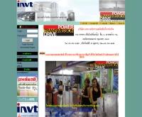 บริษัท ที.จี. คอนโทรล จำกัด - acdrives-thai.com