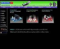 ไมโครเทค เอวี - mct-kit.com