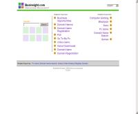 บัสอินไซต์ - businsight.com