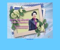 โฮสคนไทยดอทคอม - hostkonthai.com