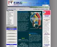 ฟิโก้กรุ๊ป - fikogroup.com