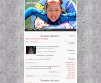 มิมคลับ - mimclub.com