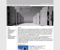 สถาปัตยกรรม - gotarch.com