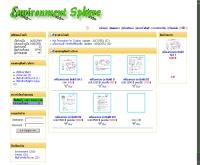 บริษัท เอ็นไวรอนเม้นท์ ซเฟีย จำกัด - en-sphere.com
