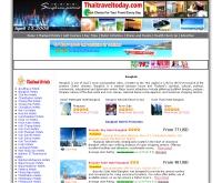 ไทยทราเวลทูเดย์ - thaitraveltoday.com