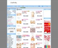 ชาร์มมี่ - marketathome.com/shop/charmmy