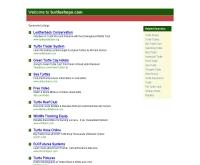เทอร์เทิล ช็อป - turtleshops.com