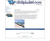คลิ๊กภูเก็ต - clickphuket.com