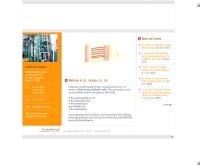 บริษัท เค.แอล. อินดัสทรี จำกัด - klheater.com