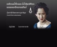 สโมสรถ่ายภาพธรรมศาสตร์ - thai-tuphoto.com