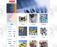 บริษัท เอ็ม เอส เอส ซัพพลาย แอนด์ เซอร์วิส จำกัด - mss-pneumatic.com
