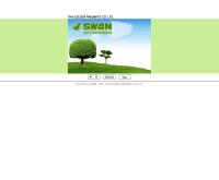 บริษัท ไทยโกลเด้น นิวเมติค จำกัด - swanairthailand.com