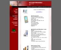 นัทคอมพิวเตอร์ แอนด์โมบาย - nutcomputer.100free.com