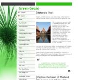 ไทยวิลล่าเร็นท์ - thaivillarent.com